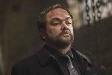 mark sheppard supernatural 3