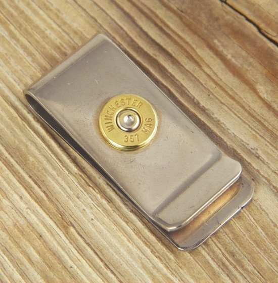 357 Mag Brass Money Clip 1024x1024