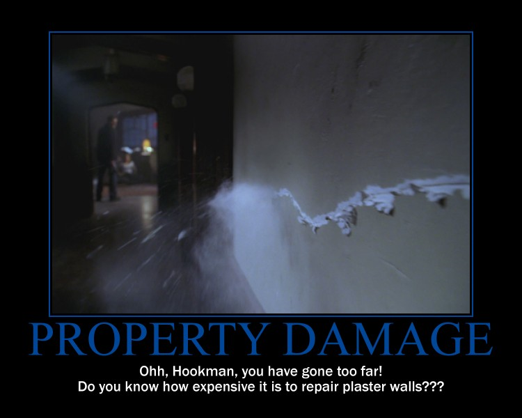 Property Damage.png
