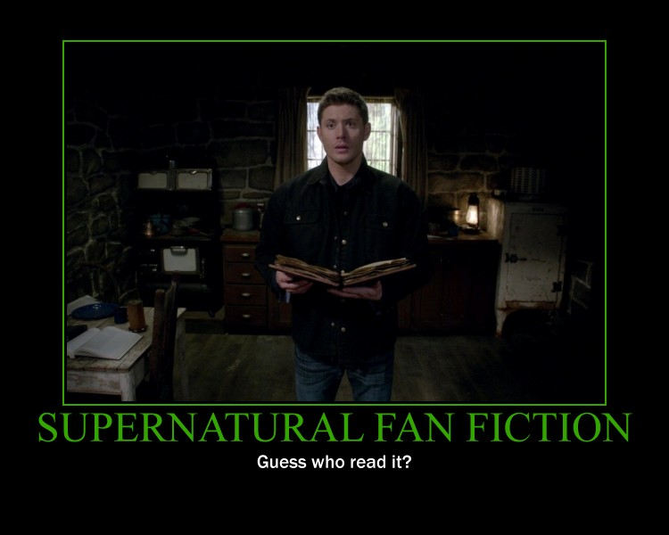SupernaturalFanFiction.jpg