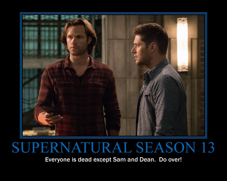 SupernaturalSeason13