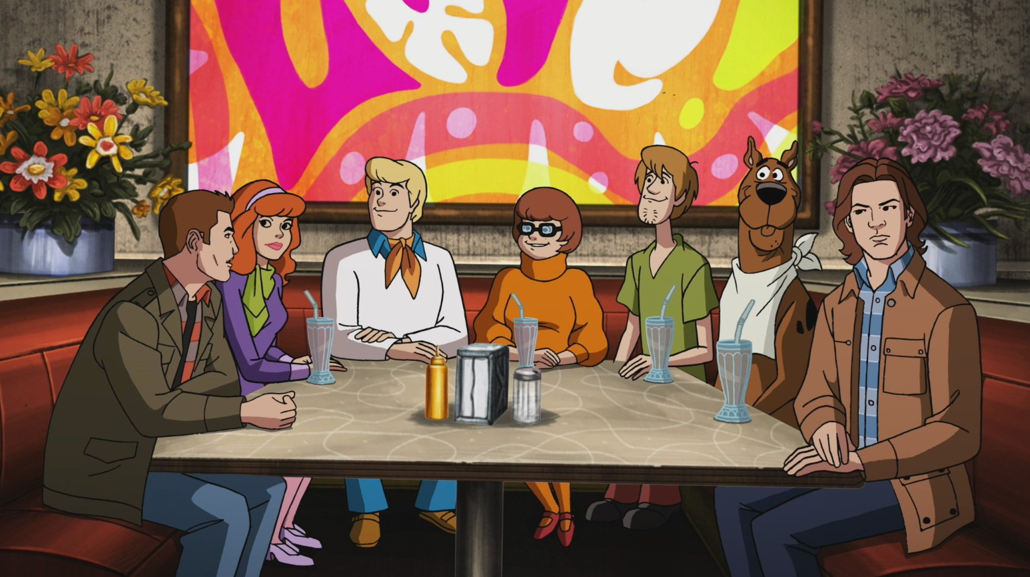 13.16 scooby gang