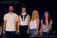 Supernatural Con First Timer - Vancouver Part 3