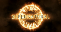 The WFB Supernatural Season 13 Fan Choice Awards - Results!!
