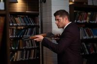 WFB Preview for Supernatural Episode 14.06 Including Promotional Pictures