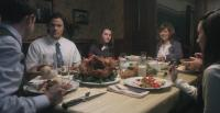 Happy Thanksgiving From the Winchester Family Business!