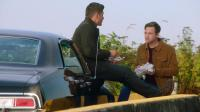 Alice's Review: Supernatural 14.07 -