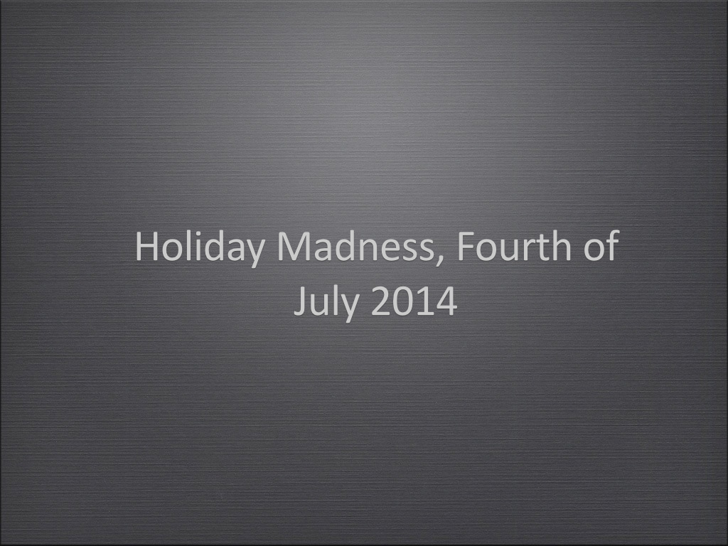 Holiday_Madness_2014.002.jpg