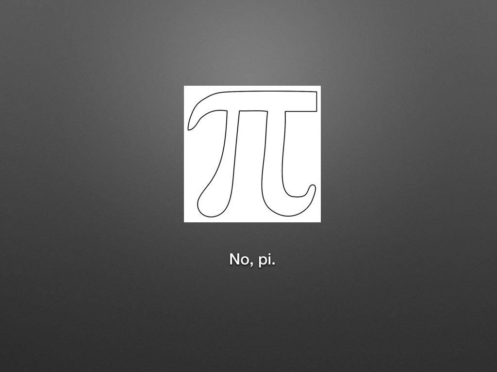 pi_or_pie.010.jpeg