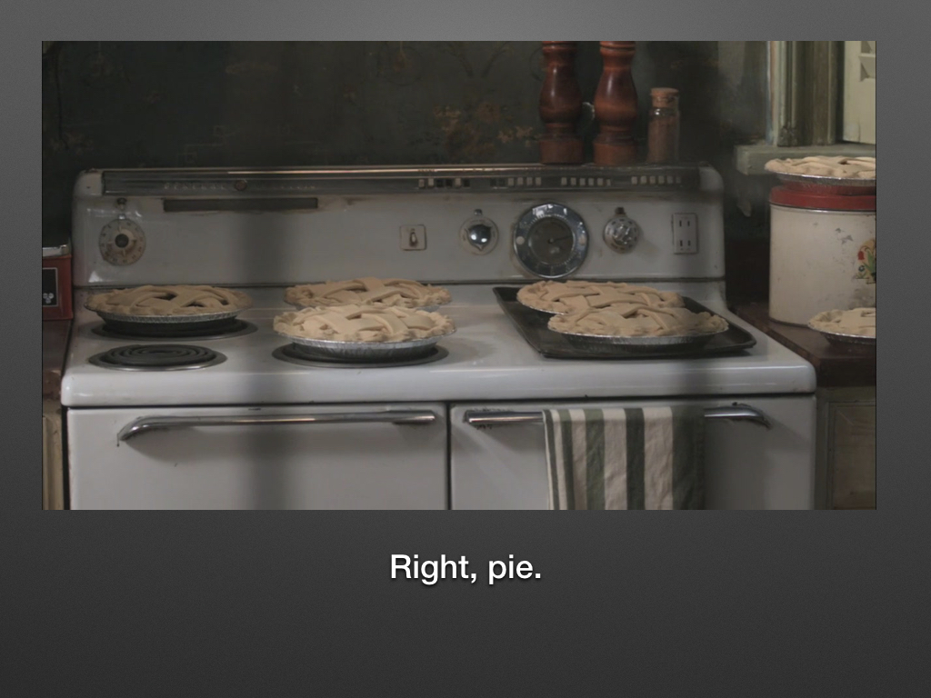 pi_or_pie.011.jpeg