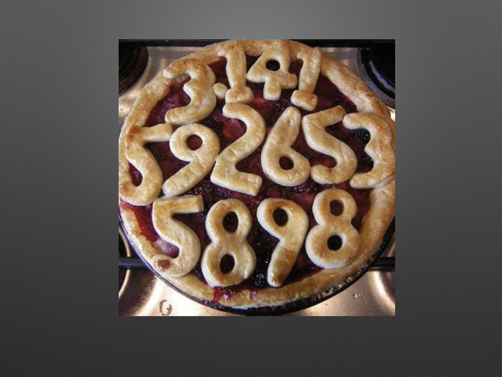 pi_or_pie.031.jpeg