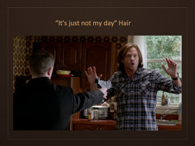 TheS8EnigmaofSamWinchestersHair.013.jpg