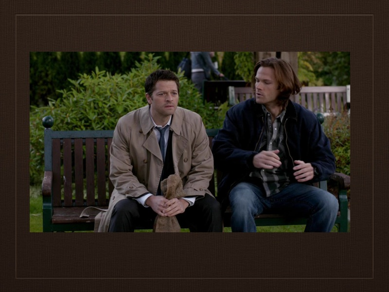 TheS8EnigmaofSamWinchestersHair.014.jpg
