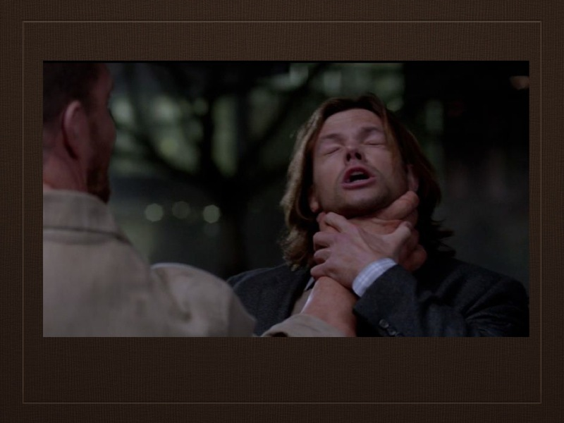 TheS8EnigmaofSamWinchestersHair.017.jpg