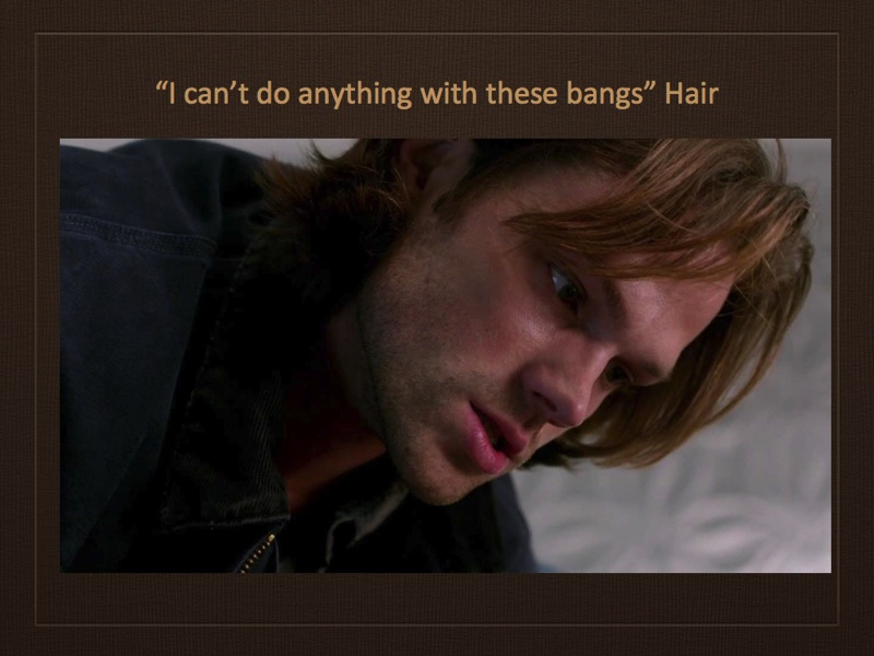 TheS8EnigmaofSamWinchestersHair.018.jpg
