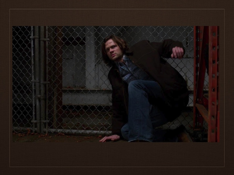 TheS8EnigmaofSamWinchestersHair.026.jpg