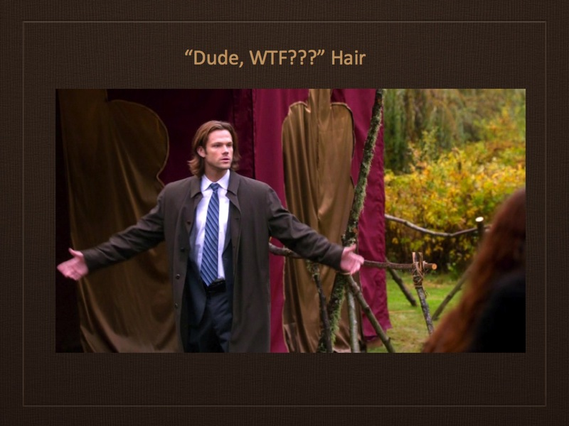 TheS8EnigmaofSamWinchestersHair.029.jpg