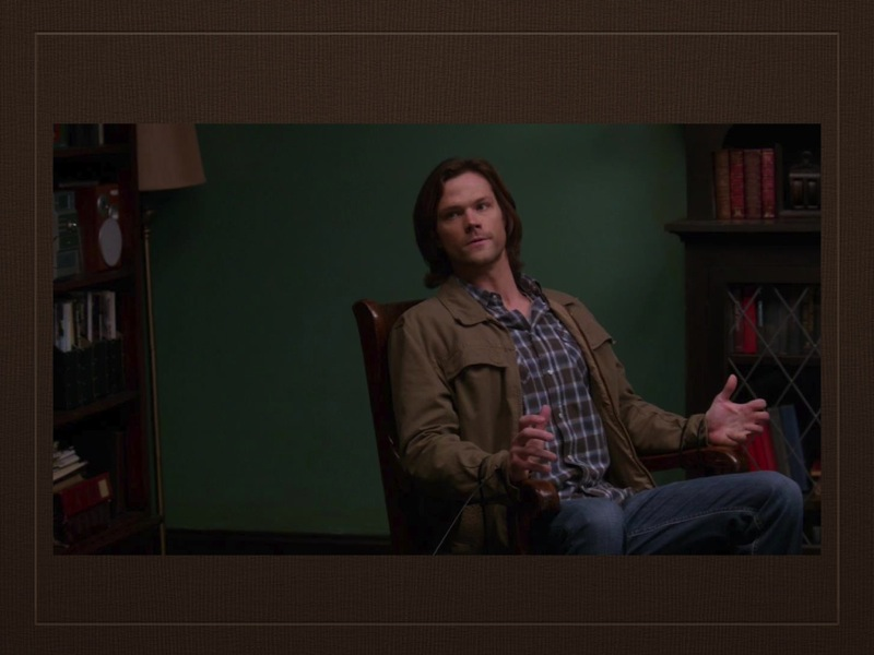 TheS8EnigmaofSamWinchestersHair.030.jpg