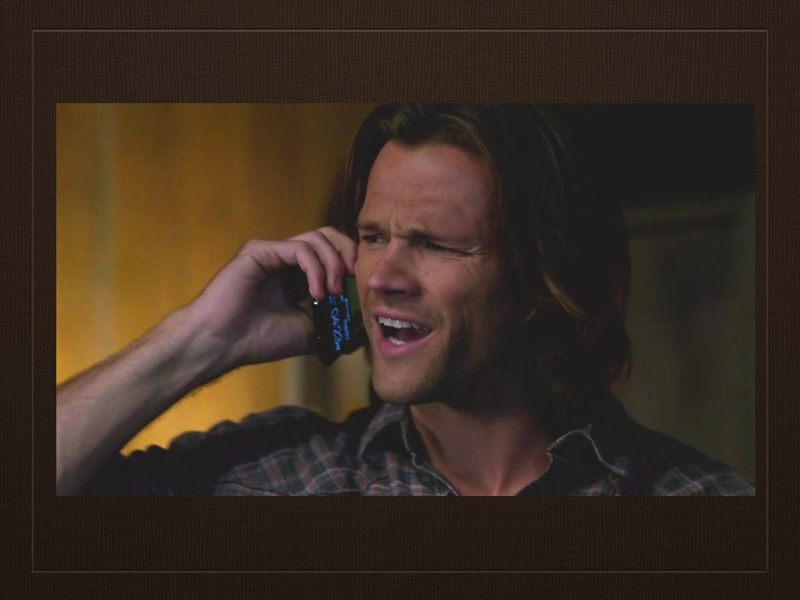 TheS8EnigmaofSamWinchestersHair.031.jpg