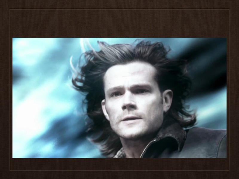 TheS8EnigmaofSamWinchestersHair.034.jpg