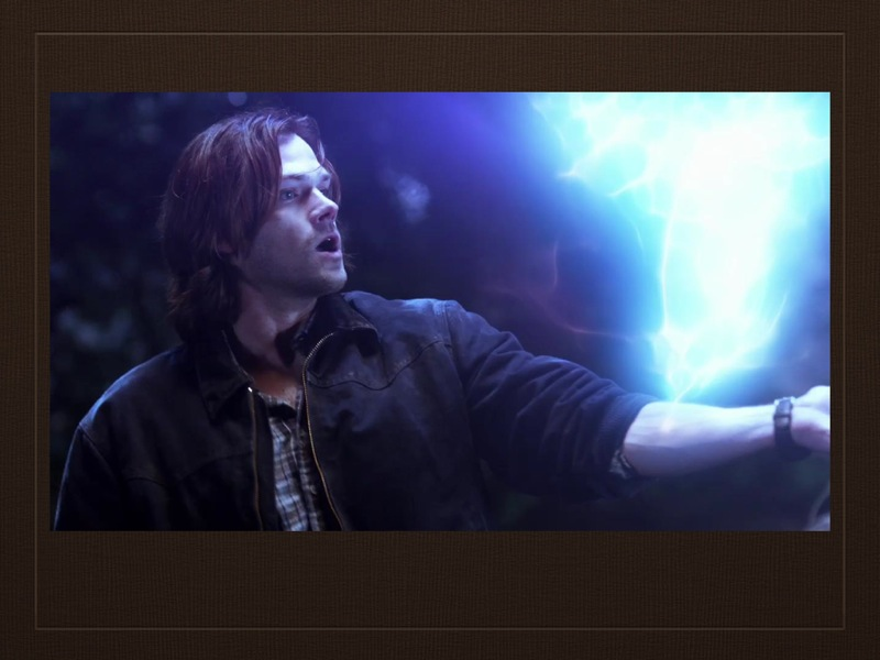 TheS8EnigmaofSamWinchestersHair.035.jpg