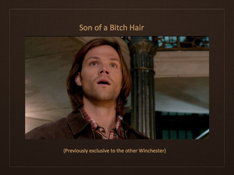 TheS8EnigmaofSamWinchestersHair.038.jpg