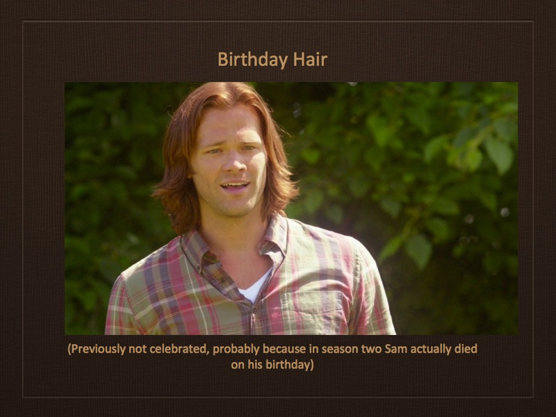 TheS8EnigmaofSamWinchestersHair.039.jpg