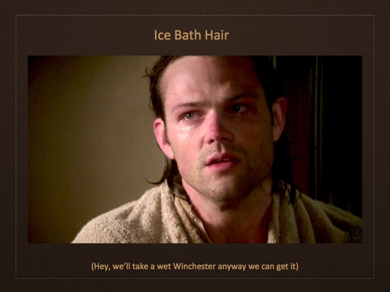 TheS8EnigmaofSamWinchestersHair.041.jpg