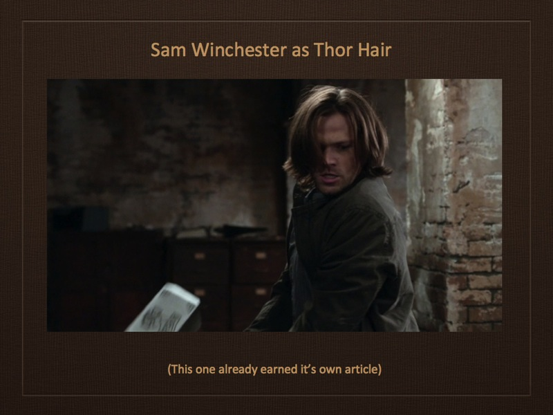 TheS8EnigmaofSamWinchestersHair.042.jpg