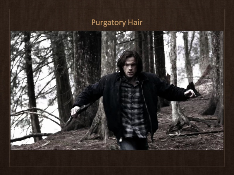 TheS8EnigmaofSamWinchestersHair.046.jpg
