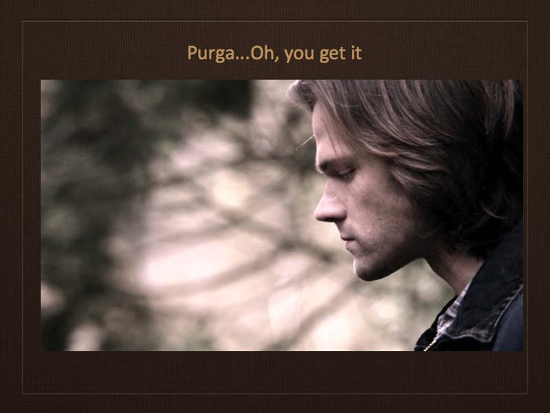 TheS8EnigmaofSamWinchestersHair.048.jpg