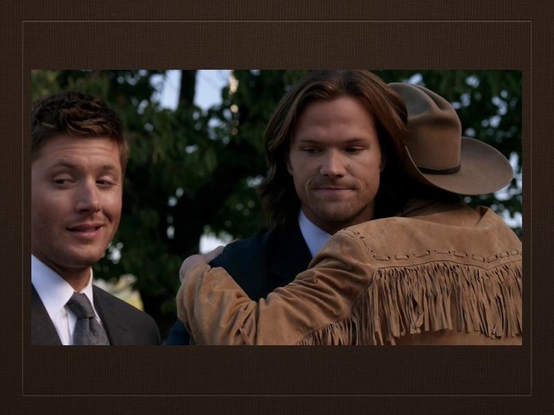 TheS8EnigmaofSamWinchestersHair.051.jpg