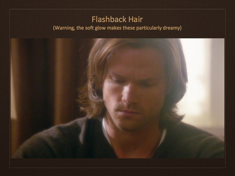 TheS8EnigmaofSamWinchestersHair.056.jpg