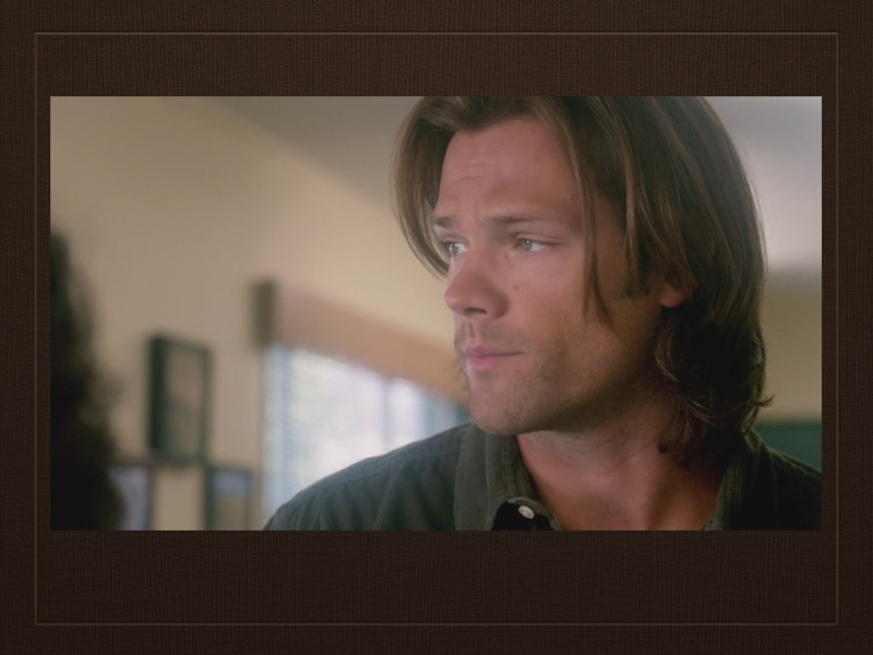 TheS8EnigmaofSamWinchestersHair.057.jpg