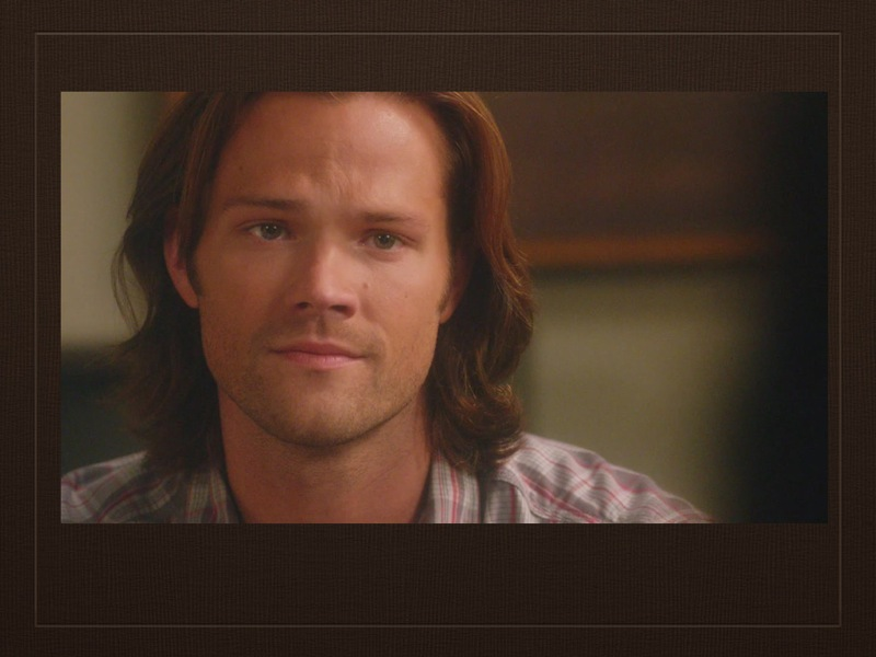 TheS8EnigmaofSamWinchestersHair.059.jpg