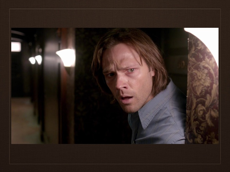 TheS8EnigmaofSamWinchestersHair.063.jpg