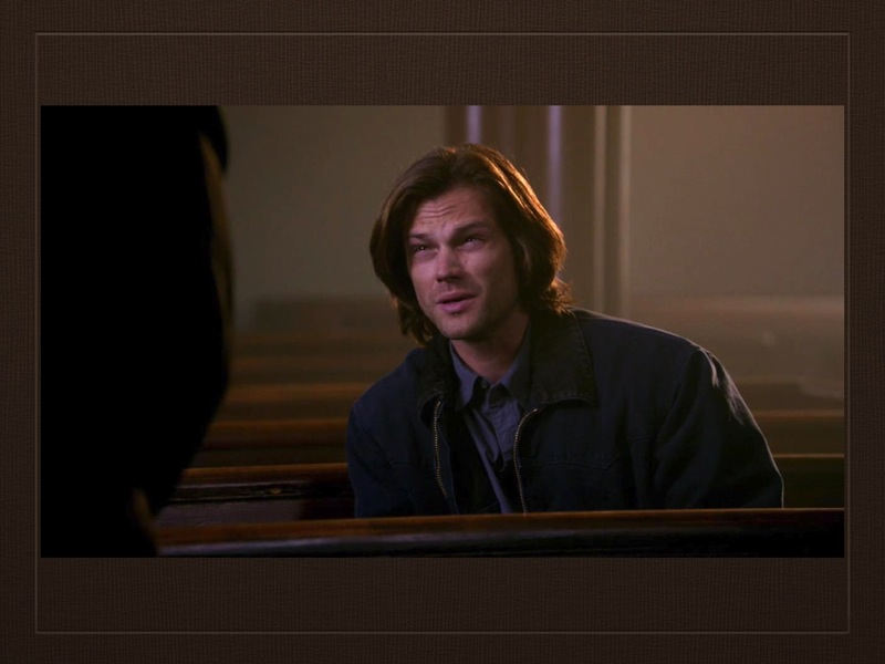 TheS8EnigmaofSamWinchestersHair.065.jpg