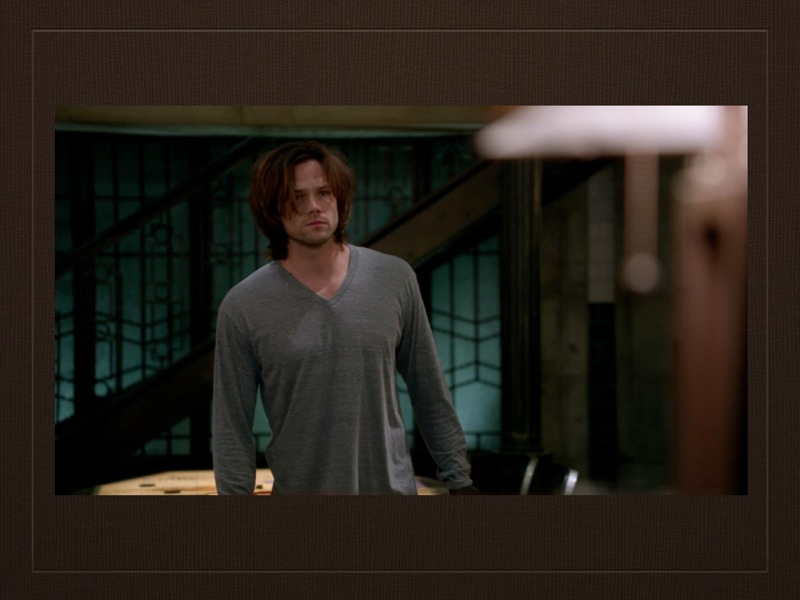 TheS8EnigmaofSamWinchestersHair.078.jpg