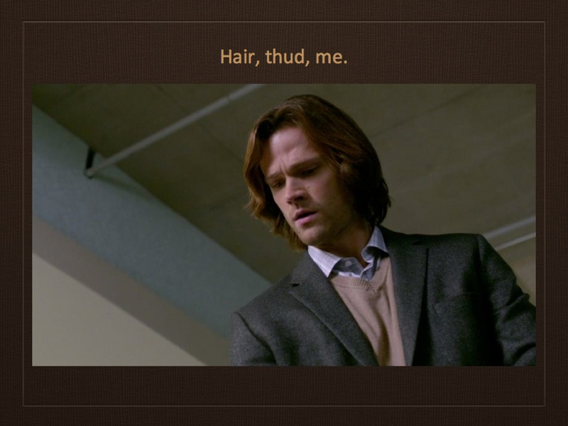 TheS8EnigmaofSamWinchestersHair.087.jpg