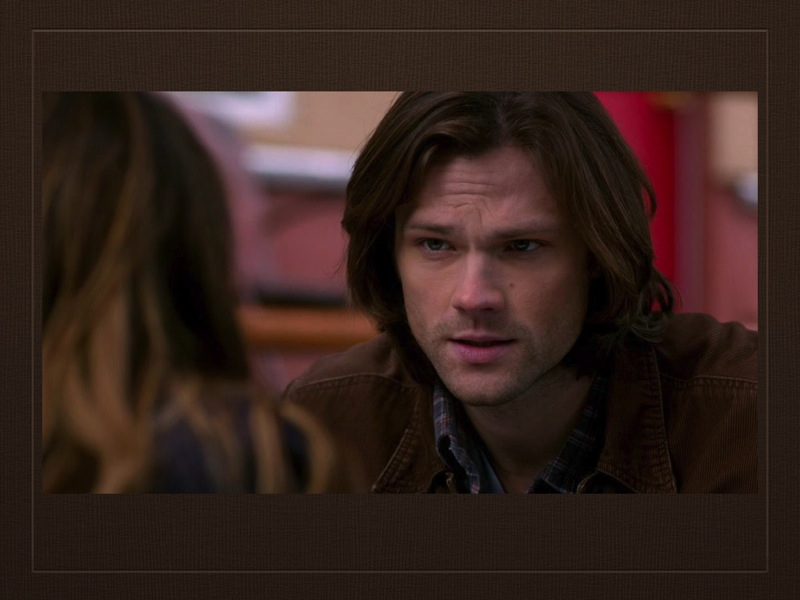 TheS8EnigmaofSamWinchestersHair.090.jpg