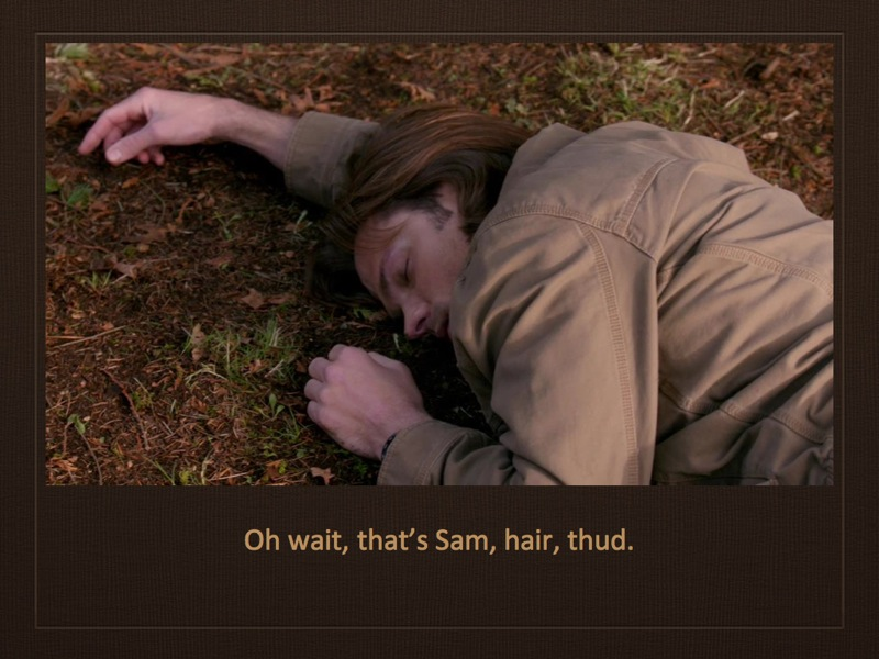TheS8EnigmaofSamWinchestersHair.095.jpg