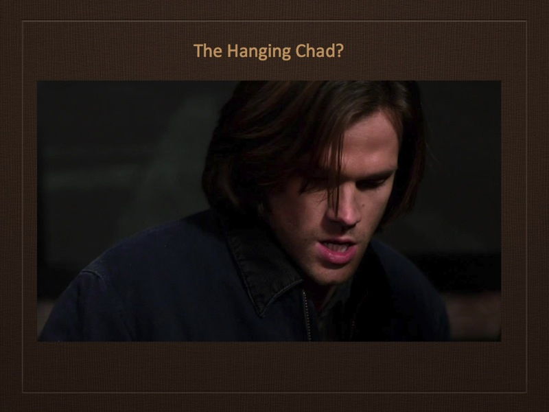 TheS8EnigmaofSamWinchestersHair.098.jpg