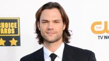 jared-padalecki-birthday-post.jpg