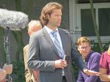 spn-jensen-directs-jared-4-2.jpg