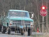 spn-crossroads-cas-truck-3-scaled.jpg