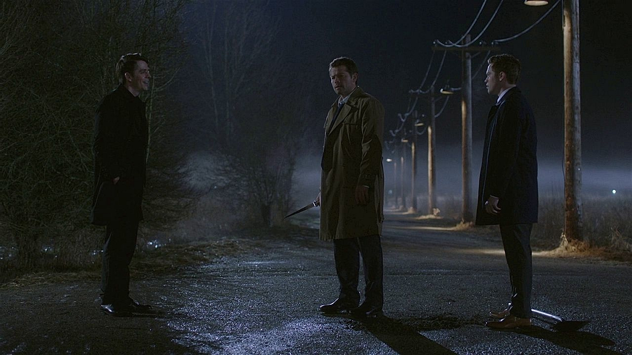 https://thewinchesterfamilybusiness.com/images/CaptionThis/2020/SPN1515_HLC_0134.jpg