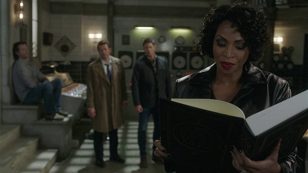 https://thewinchesterfamilybusiness.com/images/CaptionThis/2020/SPN1518_HLC_0111.jpg