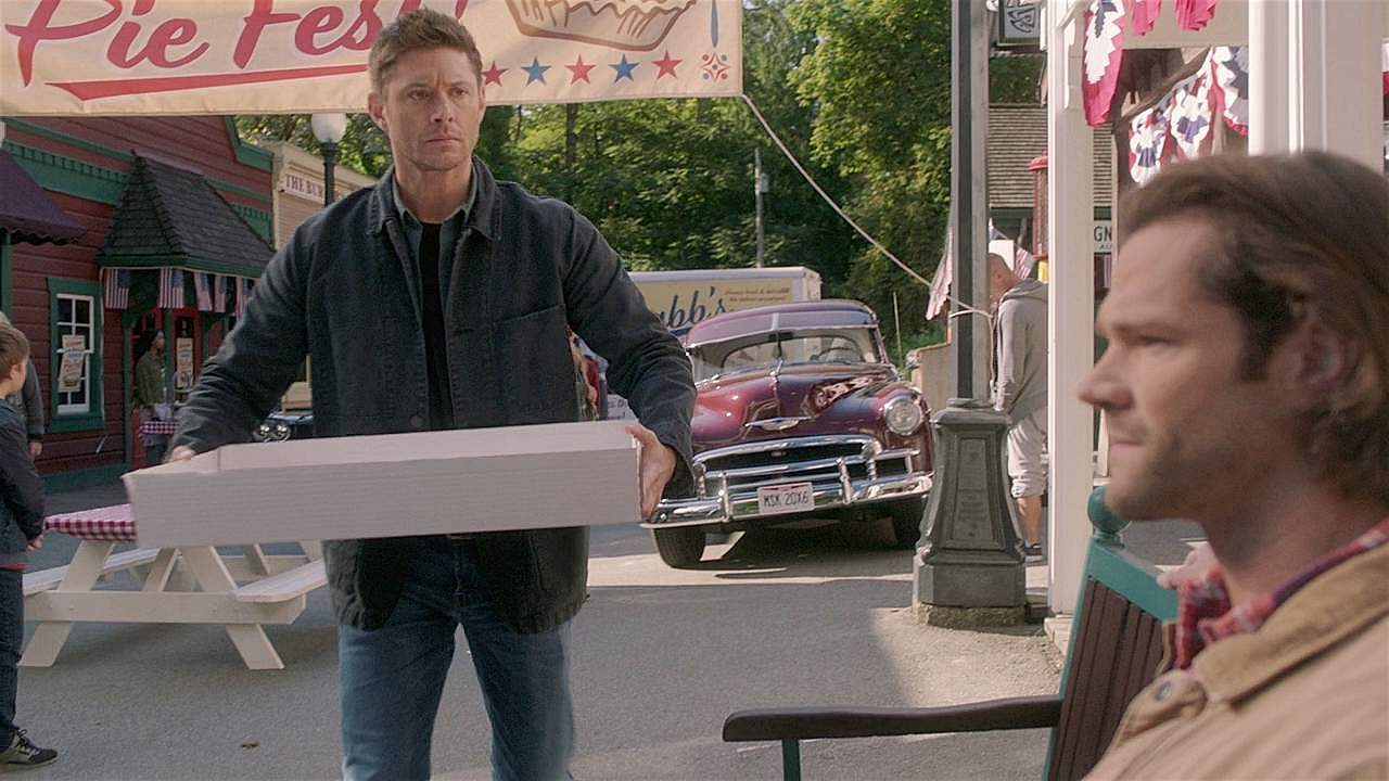 https://thewinchesterfamilybusiness.com/images/CaptionThis/2020/SPN1520_HLC_0102.jpg