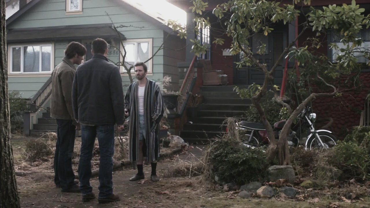 https://thewinchesterfamilybusiness.com/images/CaptionThis/2020/SPN_04x18.jpg