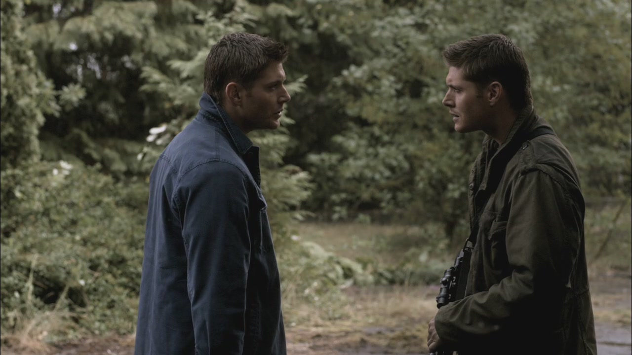 https://thewinchesterfamilybusiness.com/images/CaptionThis/2020/SPN_05x04.jpg
